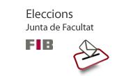 JF 2018