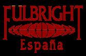 Fulbright Spain