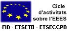 http://www.fib.upc.edu/eees/cicleactivitats_12_13.html