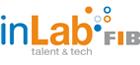 http://inlab.fib.upc.edu/en