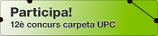 http://www.upc.edu/concurscarpeta/