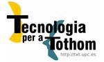 Tecnologia per tothom