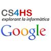 CS4HS
