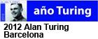 http://www.fib.upc.edu/alan-turing-2012-barcelona/en.html