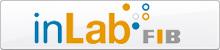 inlab FIB logo