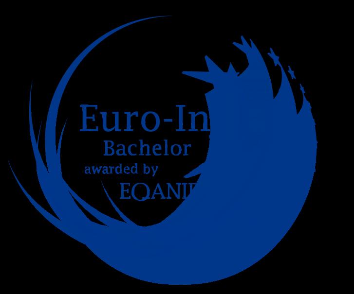 Euro-inf Bachelor