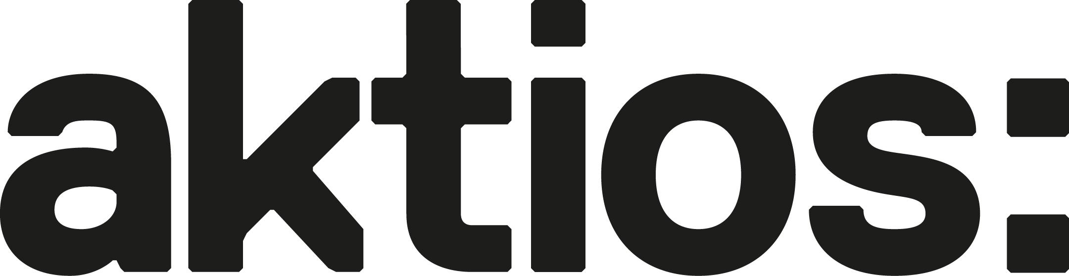 Logo Aktios