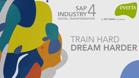 BOOTCAMP-SAP4INDUSTRY