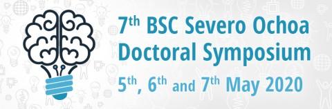 BSC Symposium 2020