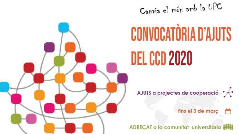 CCD convocatoria ajut 2020