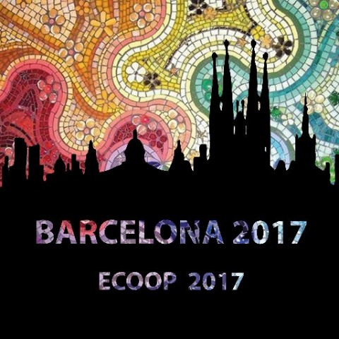 European Conference on Object-Oriented Programming 2017