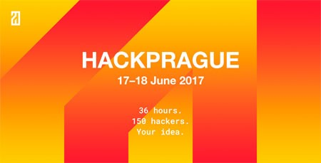 fb-banner-hackprague2017-450x229.jpg