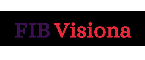 logo FIBVisiona