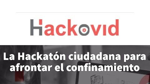 hackovid