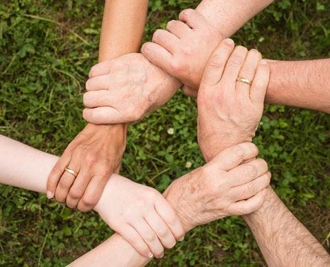 Recursos d'inclusió