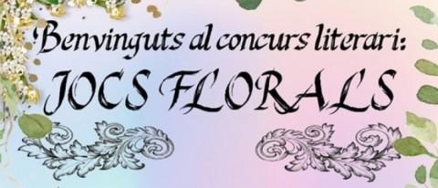 jocs-florals-2020