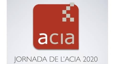 Jornada ACIA 2020