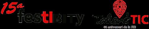 logo 15aFestibity