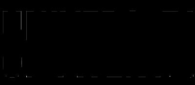 Logo University of Twente