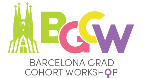 BGCW 2018