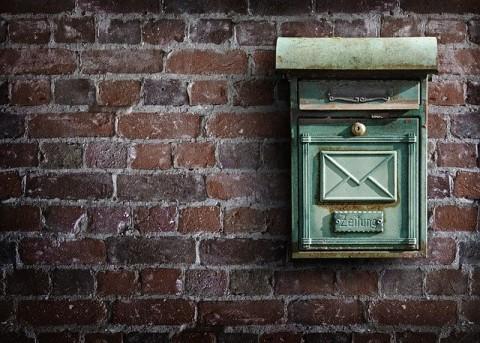 imatge de mailbox