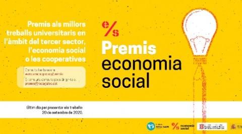 premis-economia-social
