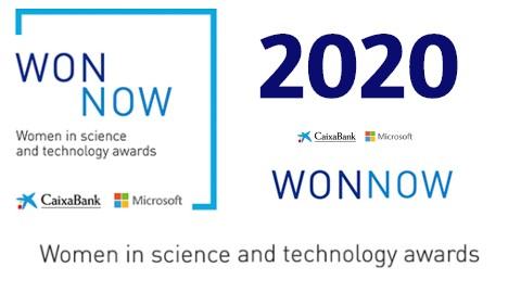 Premis WONNOW 2020