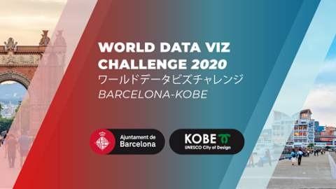 world-data-viz-2020