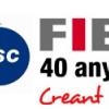 BSC - 40e aniversari FIB