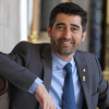 conseller Jordi Puigneró