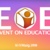 Event on education - Best Barcelona