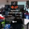Workshop git