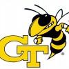 GeorgiaTech Logo