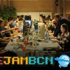Game Jam Barcelona@UPC 2020