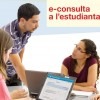 e-consulta-estudiants