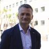 Josep Fernandez Ruzafa 2017 - Presa de possessio