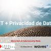 Meetup Cybersecurity Week 2019