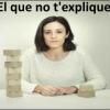 Video El que no t'expliquen