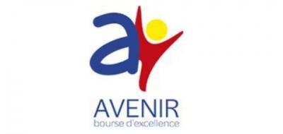 avenir-logo