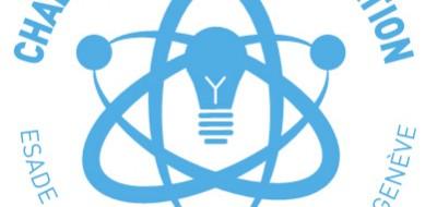 Logo cern CBI