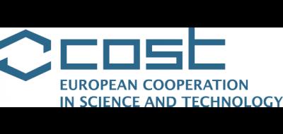 cost-logo