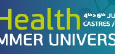 ehealth Summer School