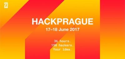 fb-banner-hackprague2017-450x229.jpg