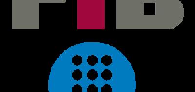 Logo FIB-UPC