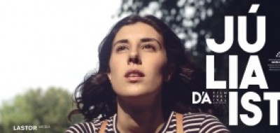 Film Julia IST