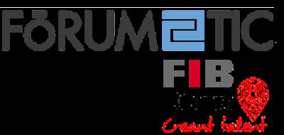 ForumTIC 217 + 40 aniversari