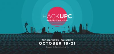Hack UPC