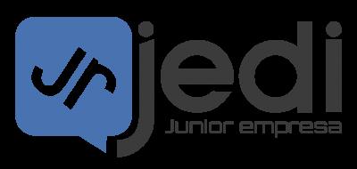 Associació JEDI