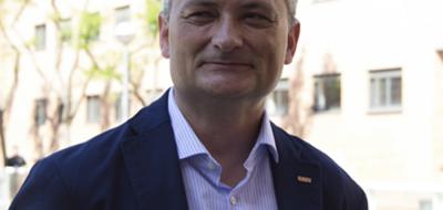 Josep Fernandez Ruzafa 2017