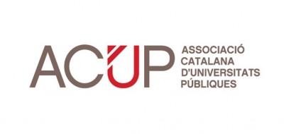 Logo ACUP